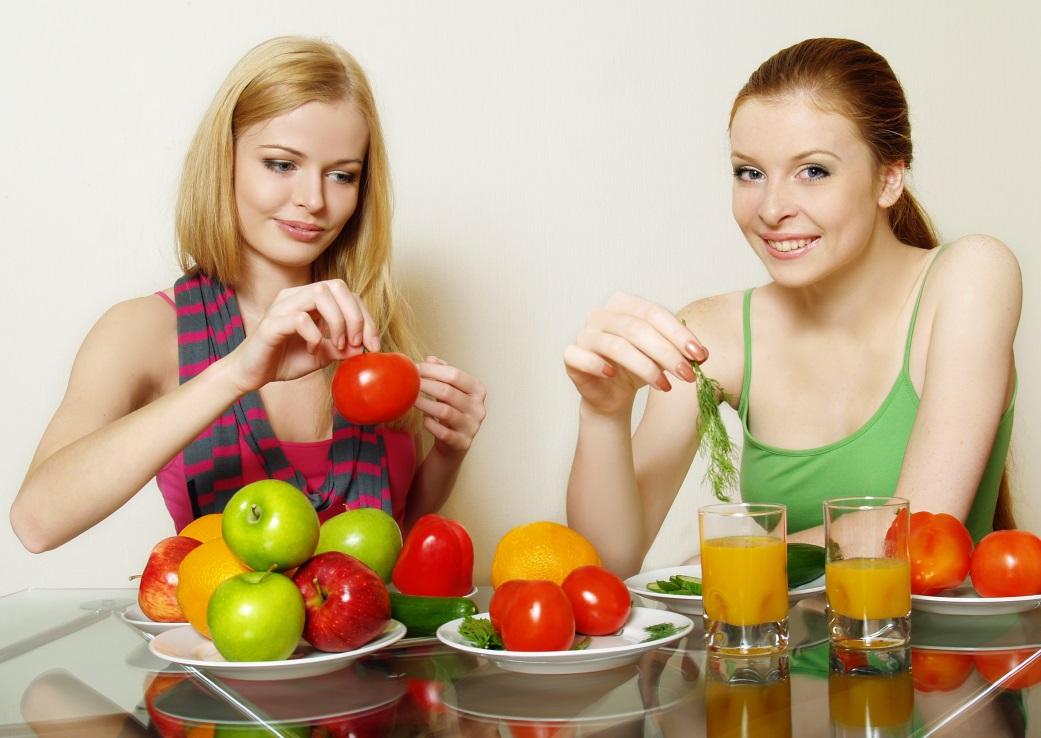 Iata cele mai bune trucuri pentru a mentine alimentele proaspete cat mai mult timp