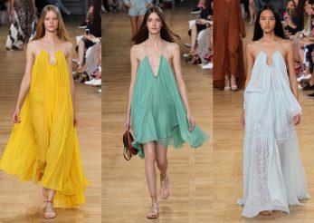 Reguli de stil pe care trebuie sa le aplici vara aceasta pentru a fi la moda