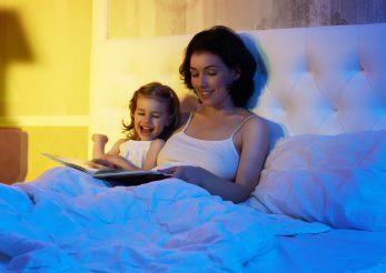 Somnul nu este optional. Somnul este o necesitate majora!