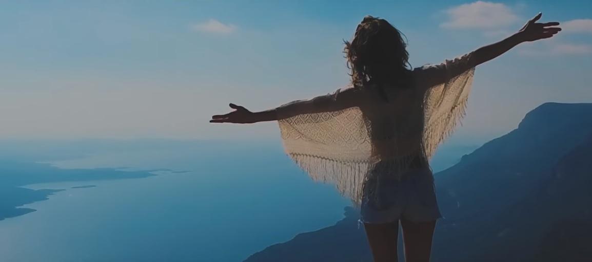 """Deeperise & Jabbar lanseaza single-ul si videoclipul """"Move On"""" in Romania"""