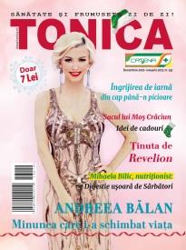 Revista nr. 151 decembrie-ianuarie