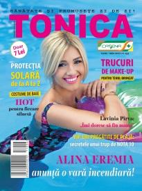 Revista nr. 154 iunie-iulie