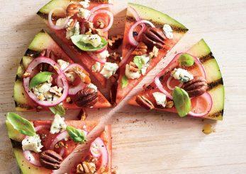 5 retete delicioase cu pepene rosu: aperitiv sau fel principal, tu ce preferi?