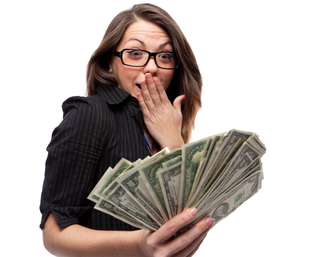 Iata cum sa evitati certurile in cuplu din cauza banilor!