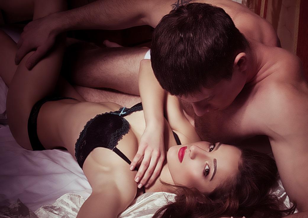 Sexul face bine la sănătate! Este demonstrat științific