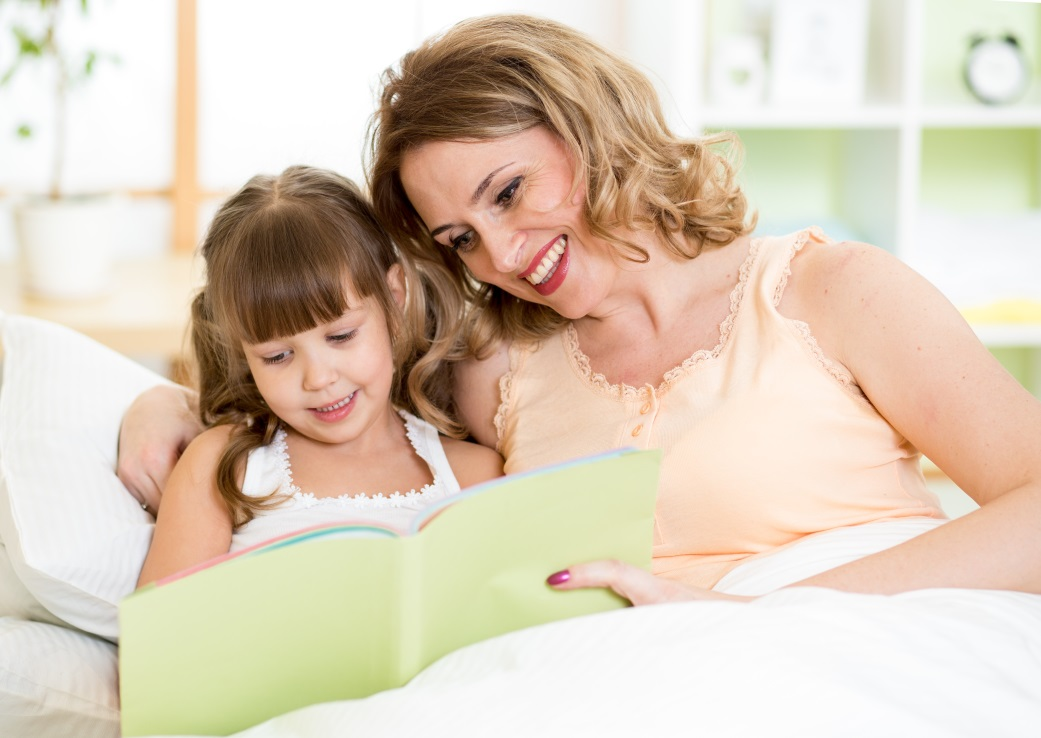 Trucuri pentru a-ti invata copilul sa doarma singur in pat