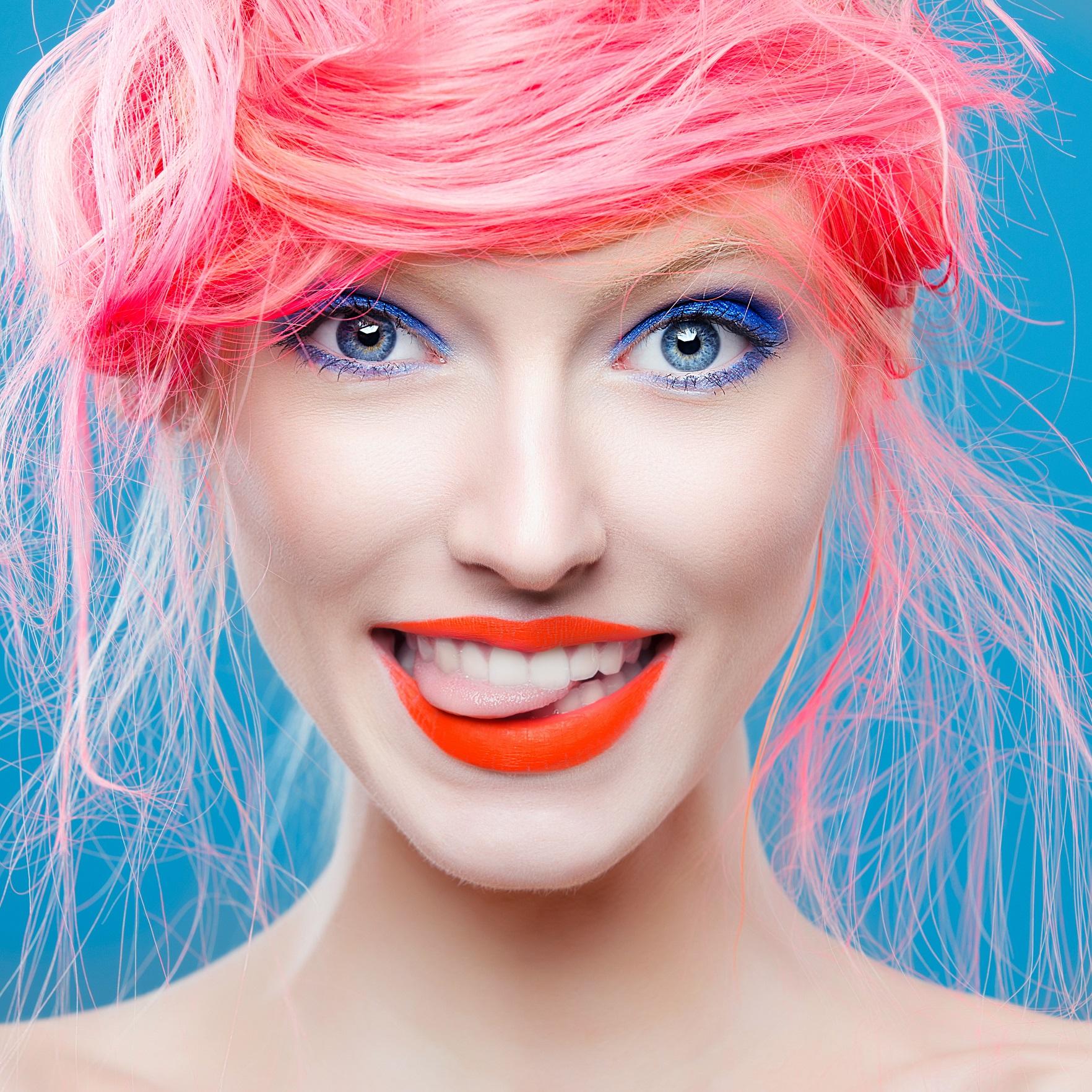 6 lucruri pe care saliva le poate transmite despre sanatatea ta