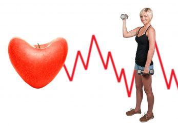 Sfaturi pentru antrenamentele fizice facute de pacientii cu hipertensiune