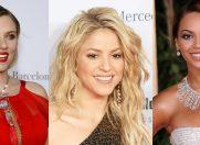 Zambet de Hollywood: vedete cu dantura de invidiat