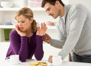Cand se confunda gelozia cu iubirea?