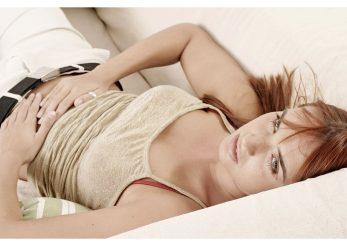 Dismenoreea: de ce apar durerile menstruale