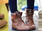 Trend alert: incaltaminte la moda in aceasta toamna
