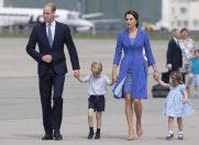 Ducesa de Cambridge asteapta al treilea copil: in cate luni este insarcinata si cum a primit vestea Regina Marii Britanii?