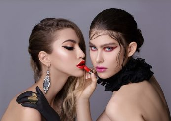 """5 for Beauty"": 5 workshop-uri de make-up in 5 orase din Romania"