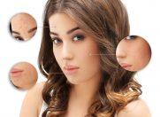 Semnele carentelor de vitamine si minerale pe piele: tu ce vezi cand te privesti in oglinda?