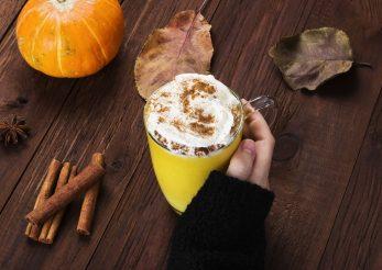 Cafea fara zahar? Iata 6 alternative!