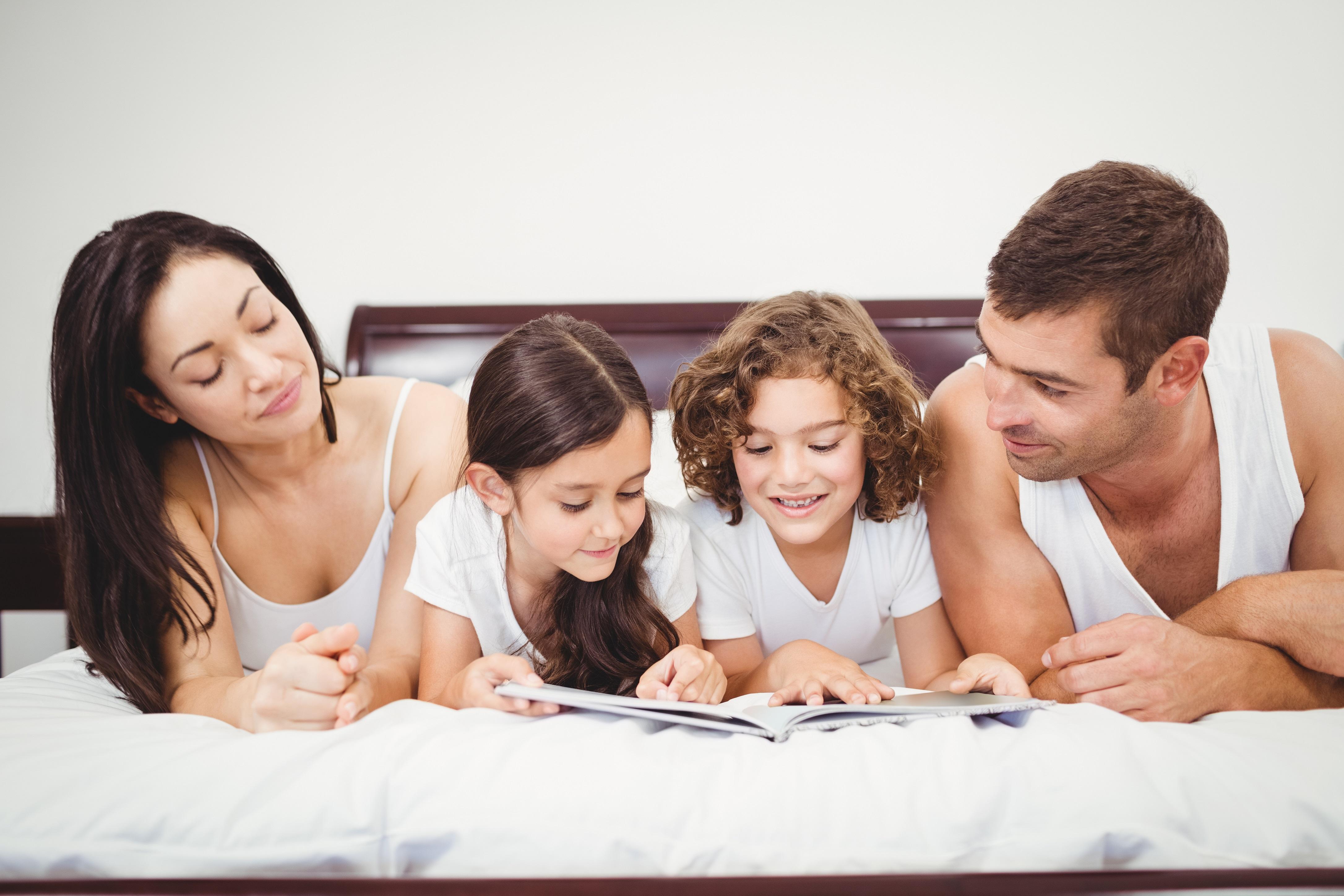 Inteligenta emotionala trebuie cultivata din copilarie: cum ne ajuta sa reusim in viata