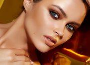 Make-up de ultima ora – fii in pas cu tendintele!