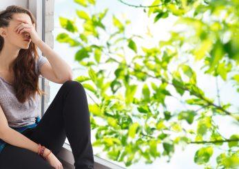 Teama de regret: 3 actiuni care iti insufla incredere si curaj