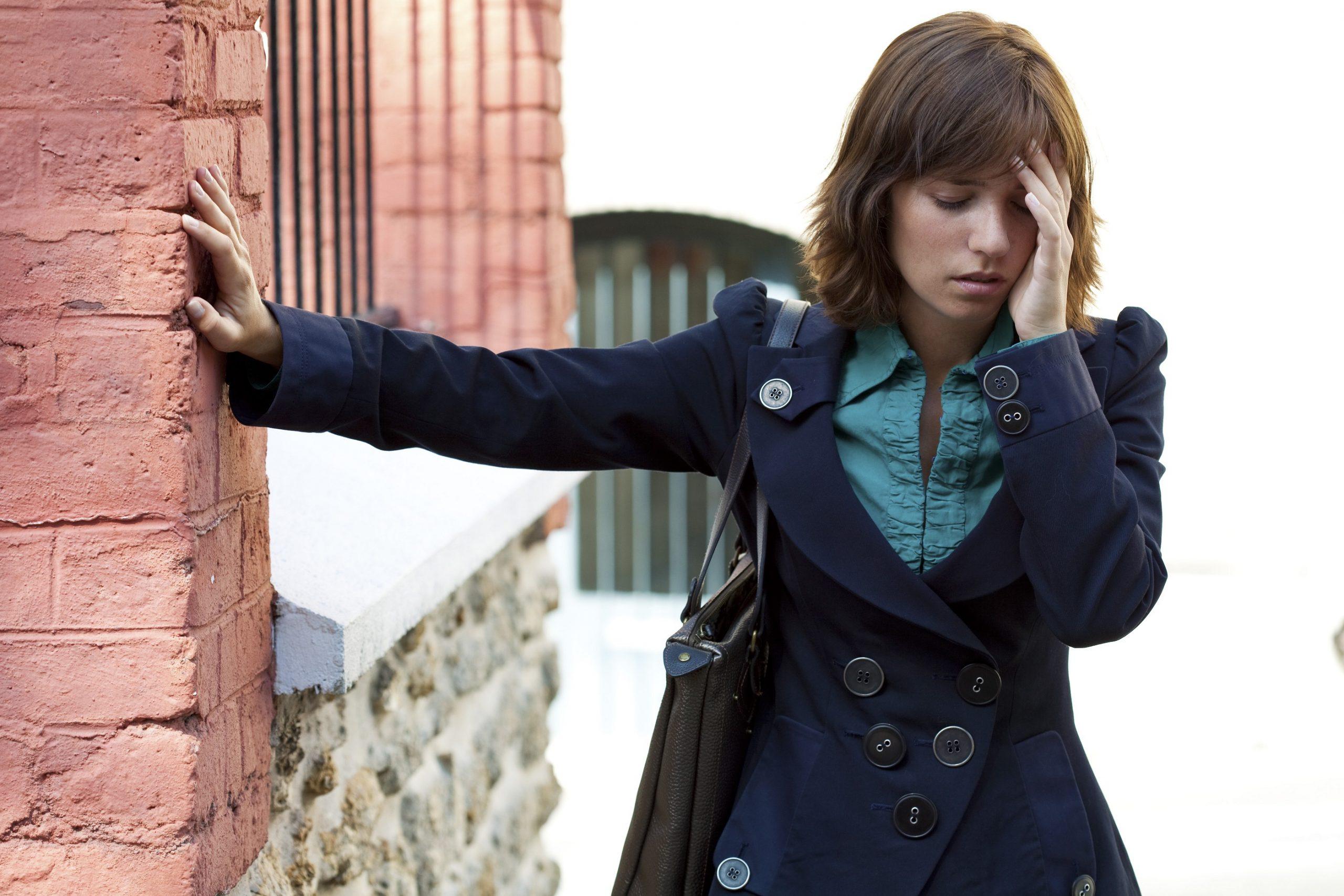 Stresul oxidativ: efecte nocive