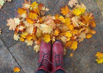Cum sa-ti alegi pantofi la moda si de calitate toamna aceasta