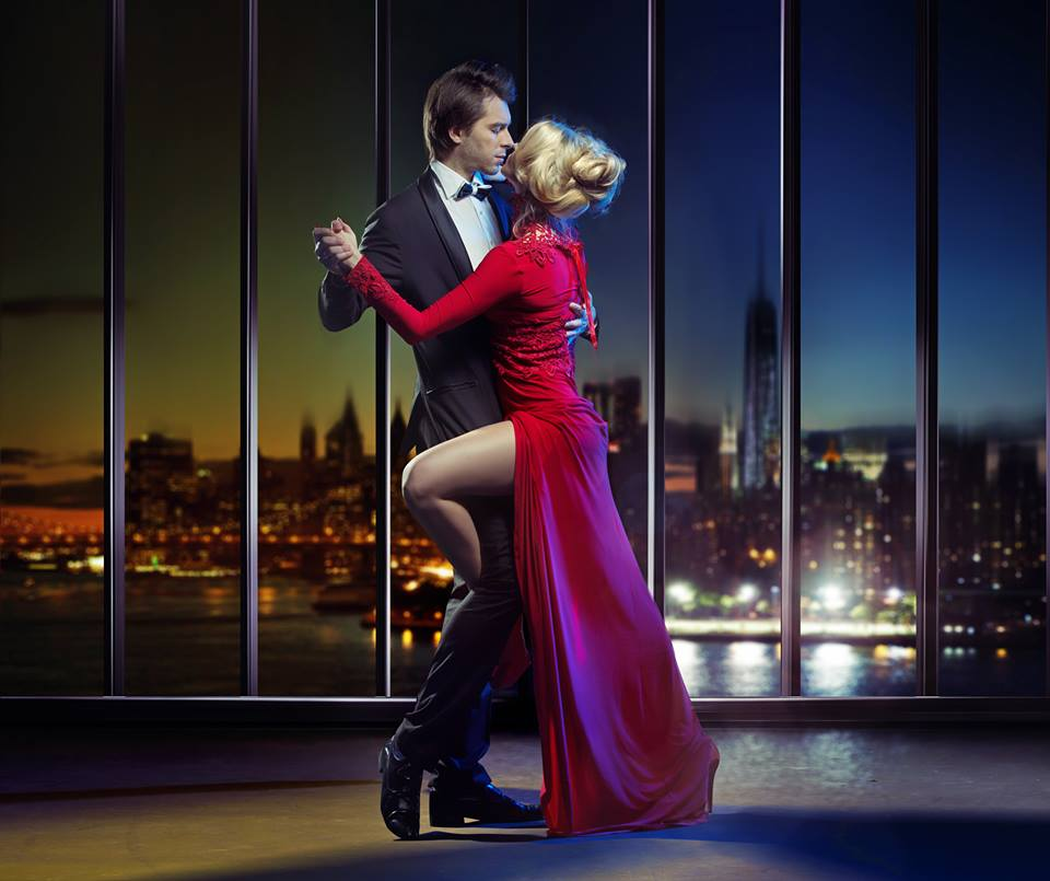 Stiluri de dans care aprind pasiunea-n cuplu: tu le-ai incercat?
