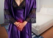 8 cauze frecvente ale infectiilor urinare