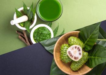 7 alimente pentru o sănătate de fier