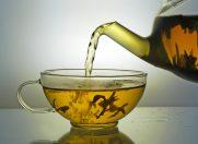 Sezonul ceaiurilor: cate unul pentru fiecare problema!