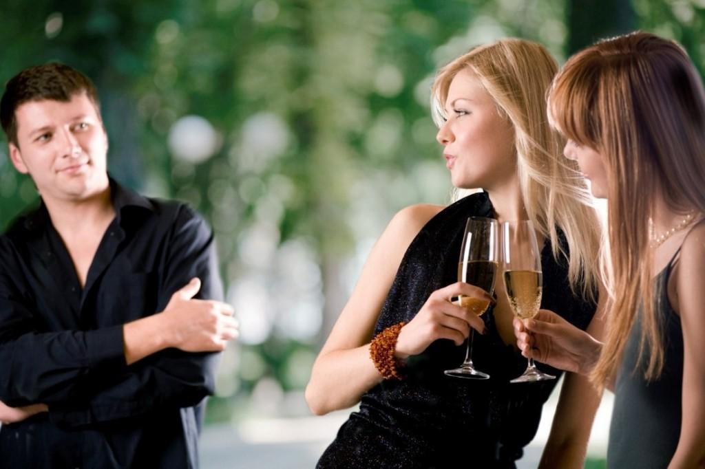 7 trasaturi surprinzatoare pe care barbatii le considera atractive la femei