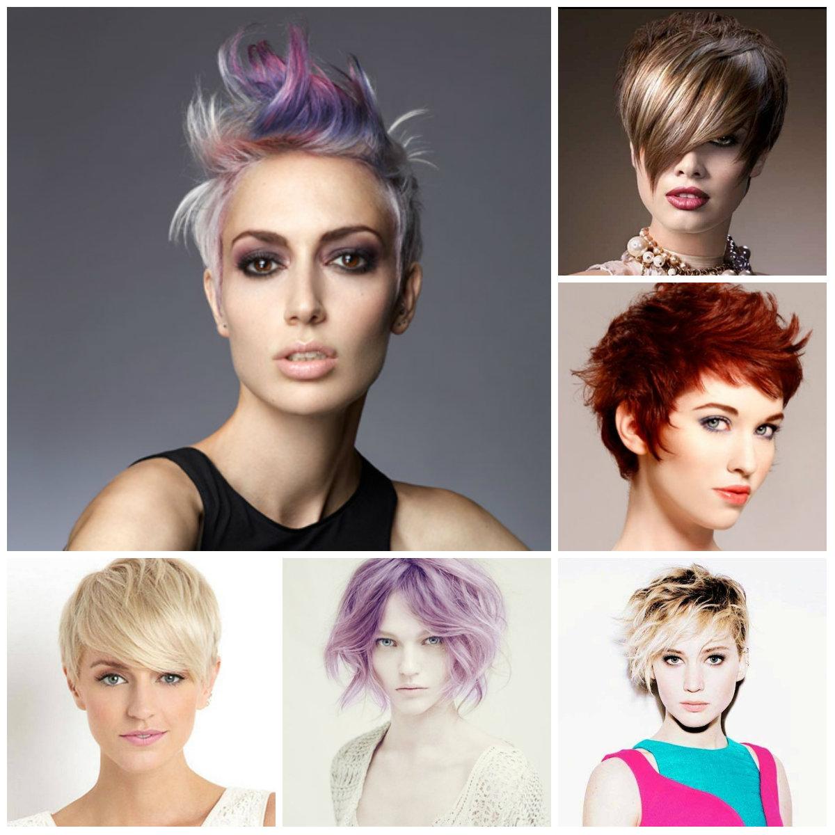 Vrei o schimbare radicala de look pentru Sarbatori? Iata ce recomanda hairstylistul Cristi Pascu!