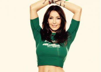 """Cine este antrenorul care considera ca """"Mihaela Radulescu are un corp perfect"""""""
