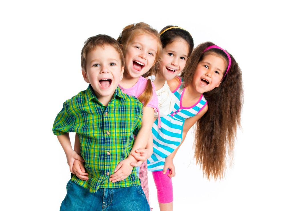 Cum sa realizezi eficient garderoba pentru copii