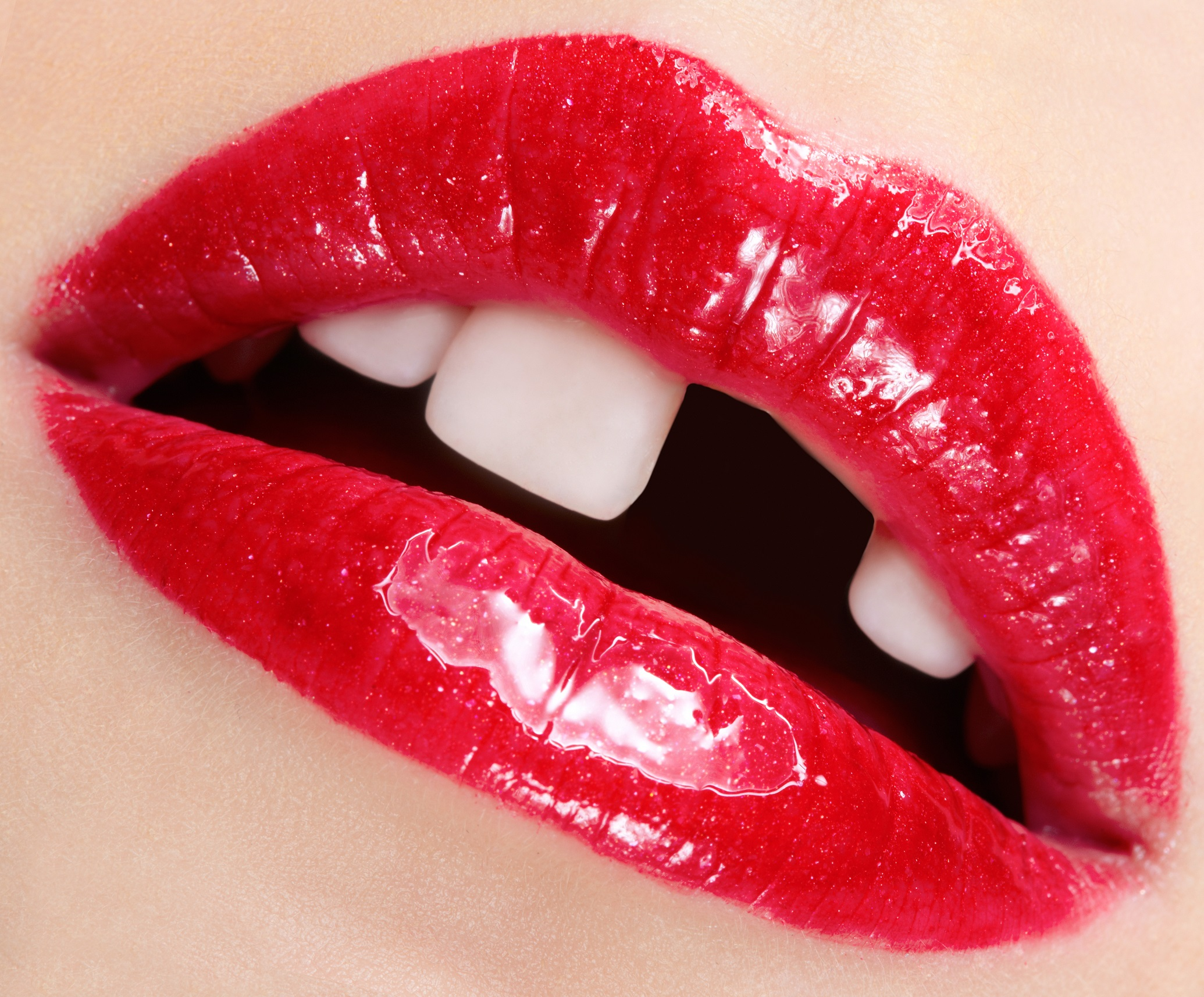 Bolile dentare netratate si modul in care pot afecta starea generala de sanatate