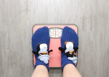 5 motive pentru care ne ingrasam iarna: ce poti face pentru a nu acumula kilograme in plus