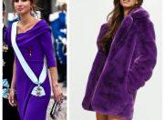 Ultra Violet, culoarea anului 2018, simbol al gandirii vizionare