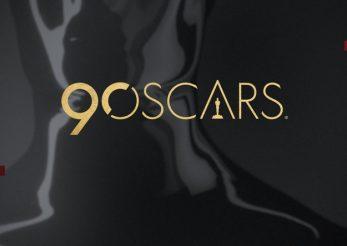 Academia Americana de film a anuntat care sunt nominalizarile  la premiile Oscar 2018