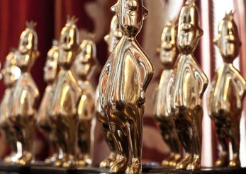 Gala Premiilor Gopo va reveni