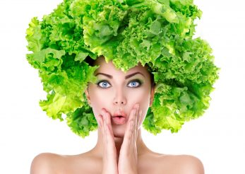 "Vitaminele, ""vedete"" in miez de iarna! Cum previi carentele care slabesc sistemul imunitar"