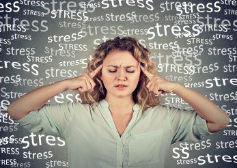 Stresul nostru cel de toate zilele