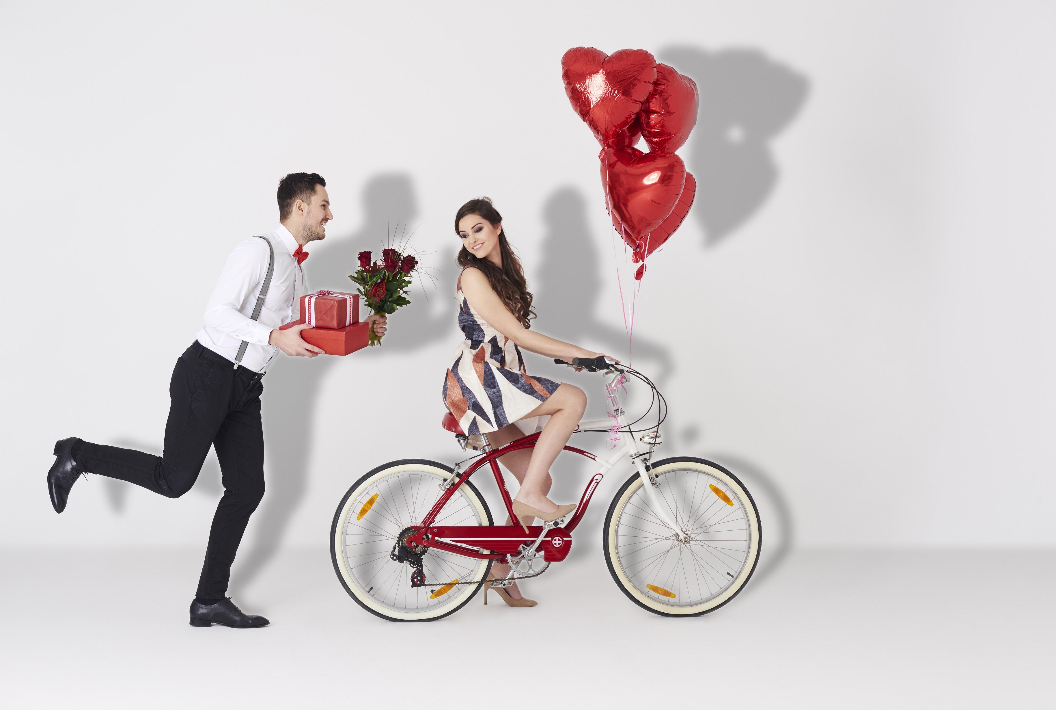 Tu stii cum te mentine flirtul in forma?
