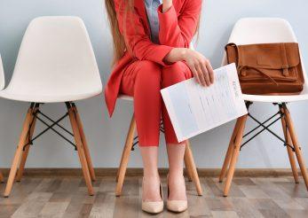 Rezolutii la inceput de an: 5 intrebari legate de job la care trebuie sa-ti raspunzi sincer!