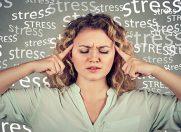 10 sfaturi pentru a combate stresul