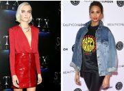 Fashion Trends: piese esentiale pentru o garderoba sic