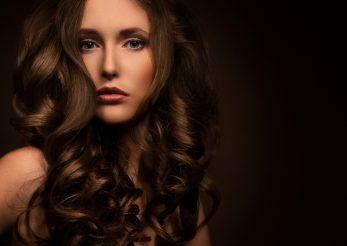 Cum să-ți faci un detox complet pentru păr