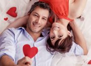 6 mituri despre iubire
