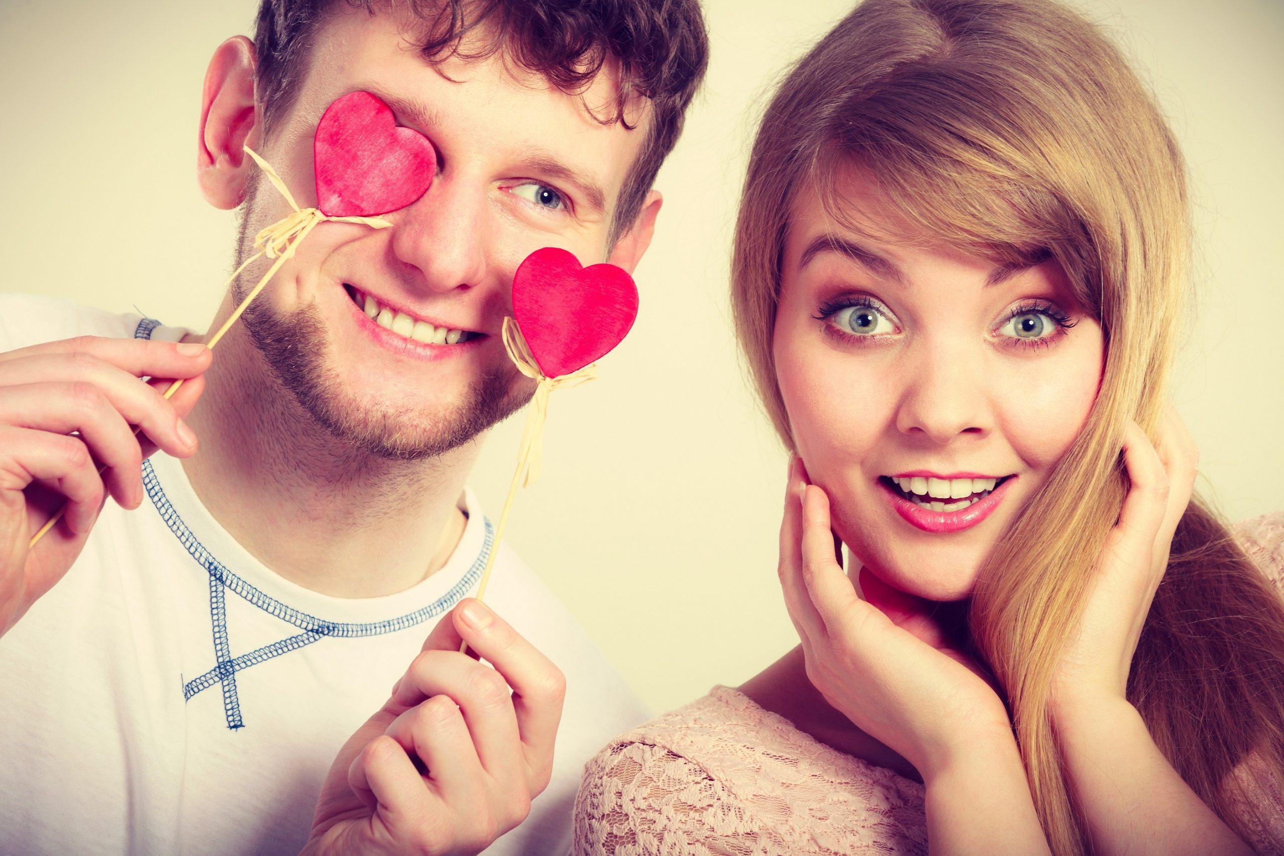 Valentine's Day: gesturi mici, momente speciale
