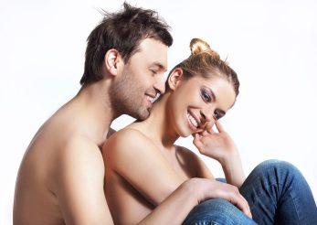 Cum iti surprinzi iubitul de Valentine's Day? Top 3 idei care incing atmosfera