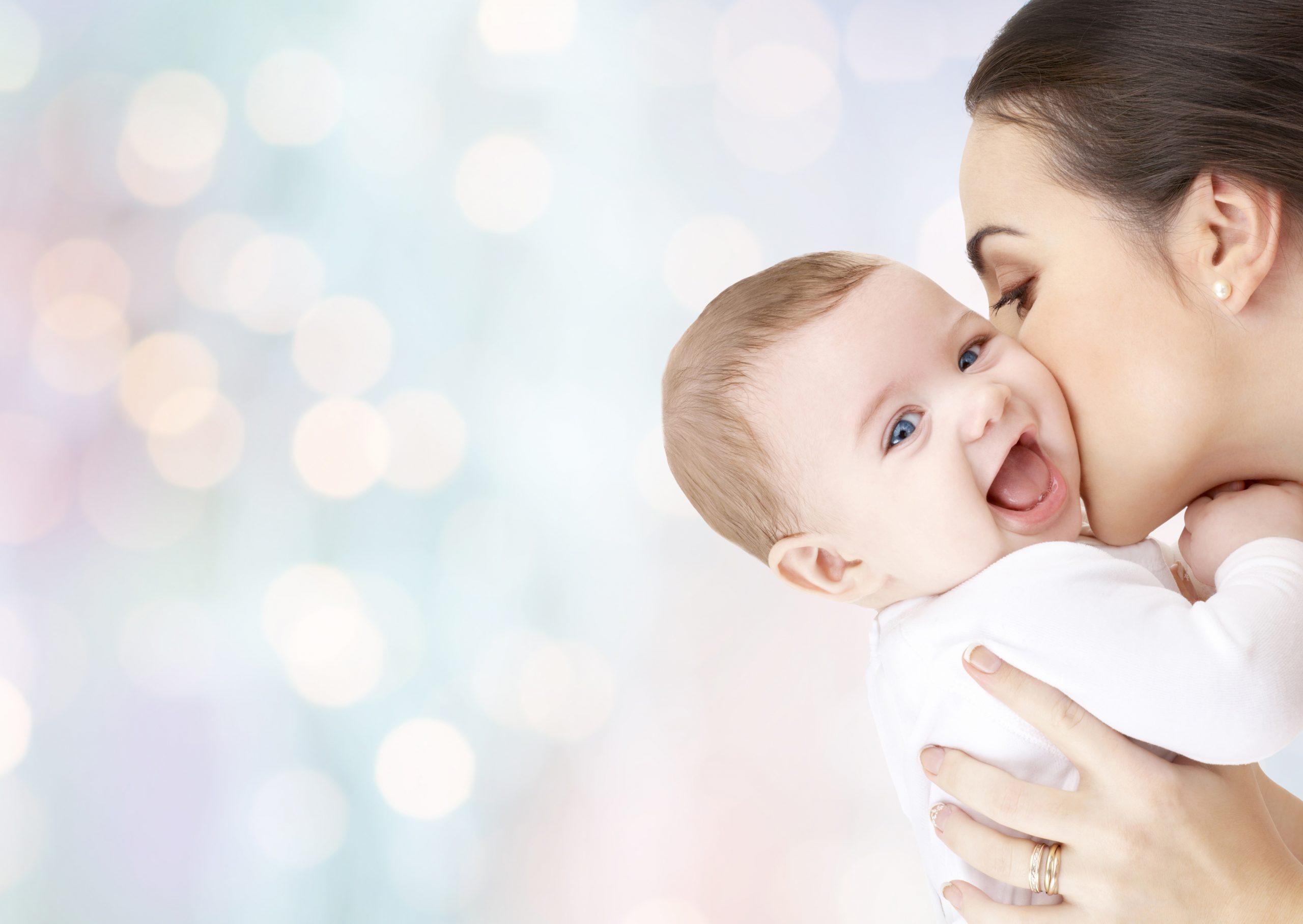 Cadouri surpriza pentru o viitoare mamica