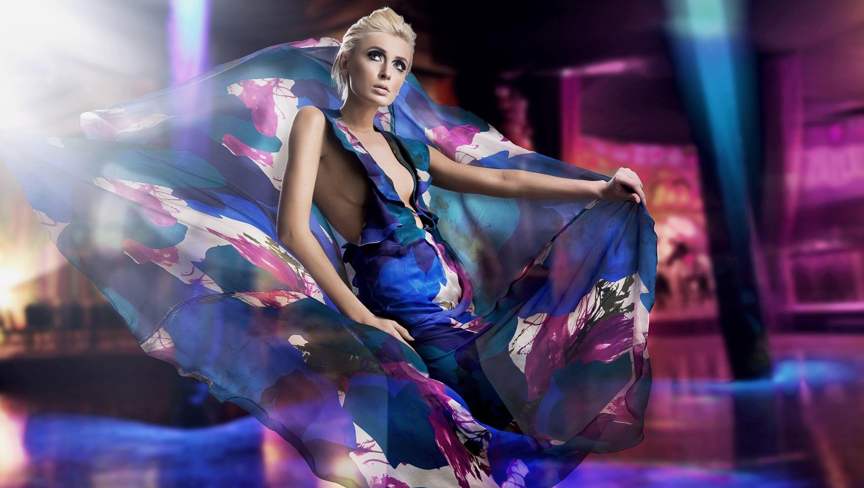 Viitorul modei in viziunea designerilor